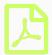 ikona pdfF