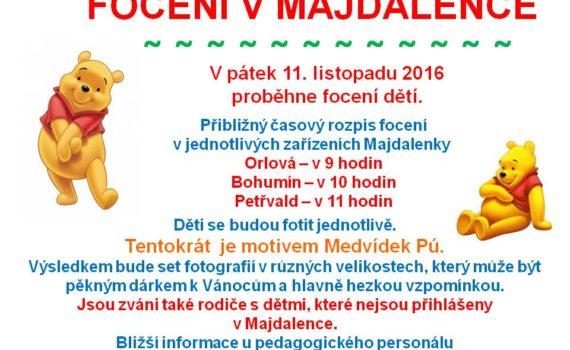 foceni-v-majdalence-11-11-2016-1